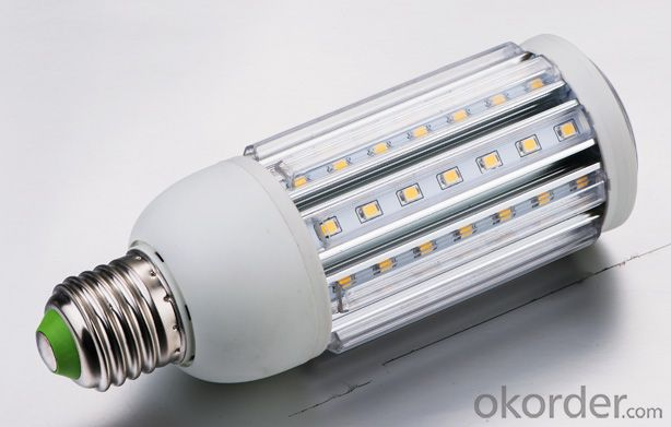 9w Led PL Light with G24D-1 G24D-2 G24D-3 Base