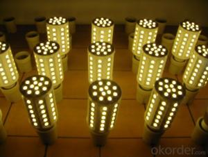 2 Pin G24D LED Corn Lights for Home 4w to 13w