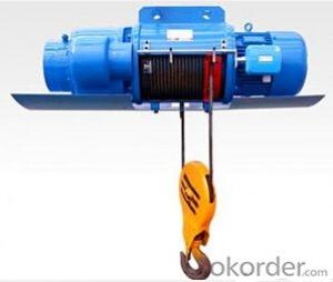 Electric Winch/4x4 Electric Winch 13000lb 12v