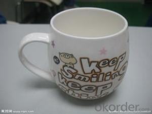 CUPS WITH THE LOWEST PRICE AND BEST QUALITY