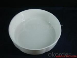 BOWLS WITH THE LOWEST PRICE AND THE BEST QUALITY