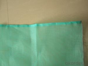 Date Tree Bag 100cmx120cm HDPE Material UV treatment