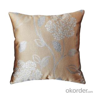 Garden Chair Cushion with Beautiful Printing