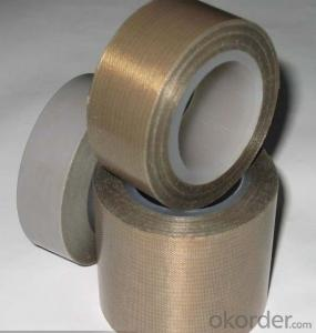 Cloth Tapes Ho-melt Adhesive Tapes for Pipe Wrapping and Book Binding