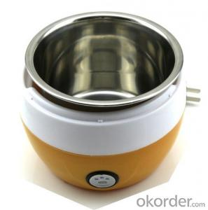 DIY Yogurt Maker 1000ML Home Yogurt Maker