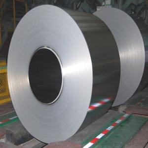 Electrolytic Tinplate Sheets or Coils for Industrial Package 0.18mm