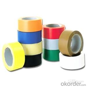 Cloth Tapes Duct Tapes Pipe Wrapping Tapes Hot-melt Tapes