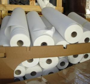 Hot Sale Polypropylene Spun-boonded Garment Interlining Non Woven Fabric