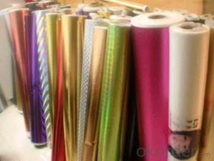 Eco-friendly 100pp nonwoven polyester spunbond non woven fabric