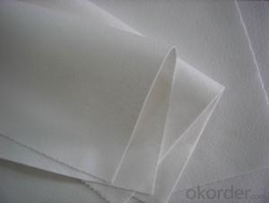 pp non woven fabric for medical , agriculture,bags,sofa uphoistery