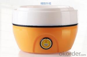 Yogurt Machine / Yogurt Maker Home Used Automatic DIY