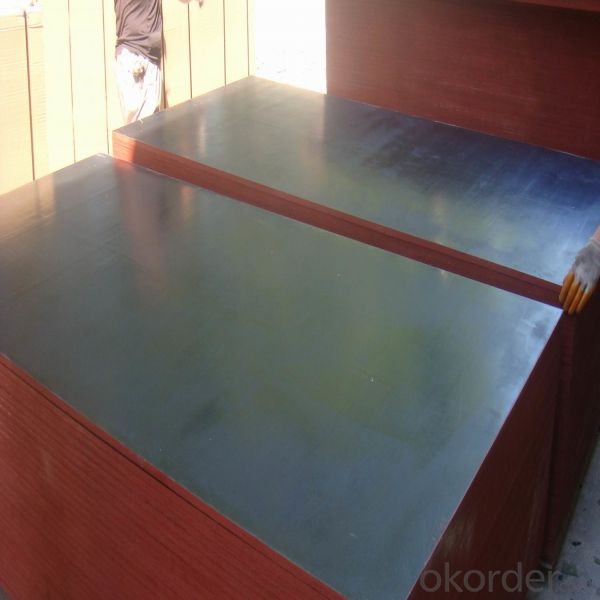 Marine Plywood Home Depot: Buy Film Faced Plywood / Shuttering Plywood / Marine