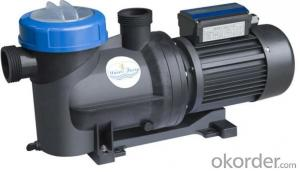 Solar Powered Water Pump Low Price New Design