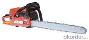 Hot sell 2-stroke 62cc brush cutter with CE,GS,EMC R67