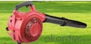 Hot sell 4-stroke 62cc brush cutter with CE,GS,EMC E45