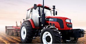 ree-wheel motor: 1G11203(250CC), double shock absorber