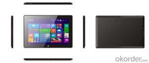 Quad Core Windows Tablet PC 8 inch 1GB+16GB