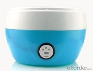 Home Used DIY Yogurt Maker 1000ML Yogurt Maker
