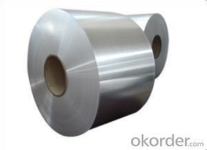 hot rolled steel coil -SAE1006 in Good Quality