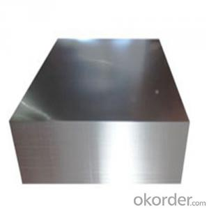 Buy Electrolytic Tinplate Sheets Or Coils For Industrial