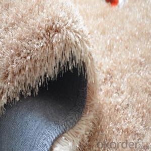 Hotel Carpet  through Machine Make from China