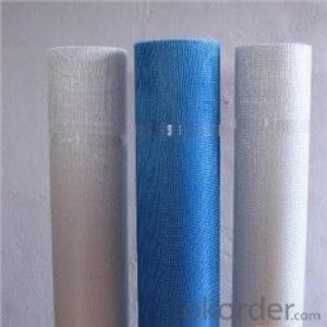 Fiberglass Mesh Building Materials  CNBM