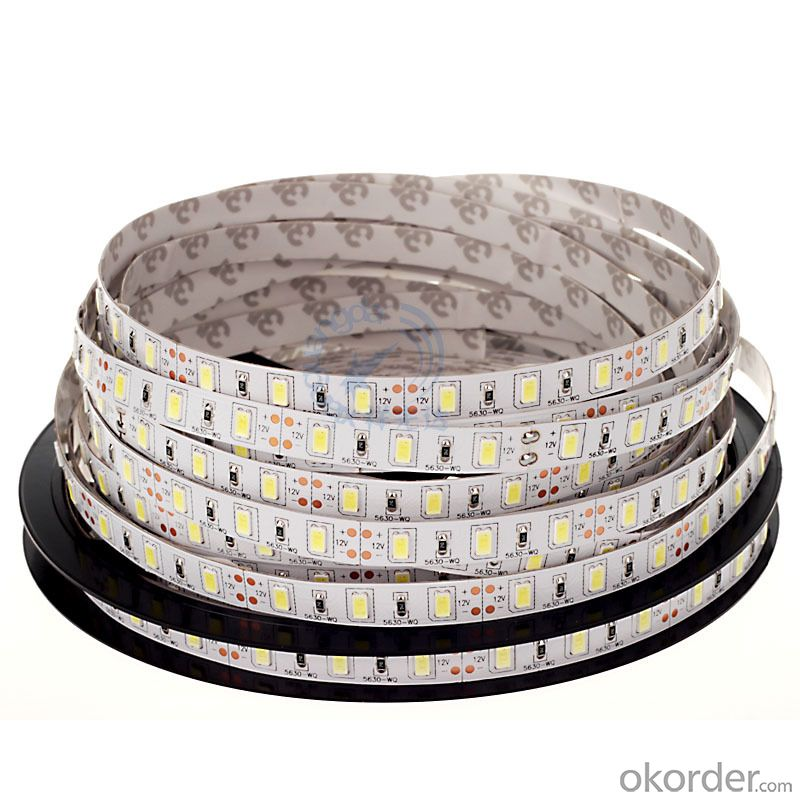 Led Strip Light New style, 500ma 24v 12w waterproof led power supply
