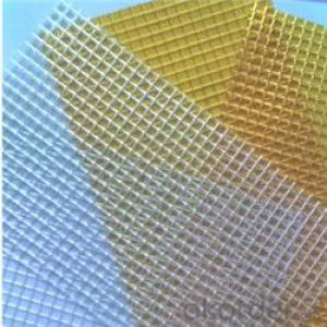 Fiberglass wall Mesh with Excellent Price