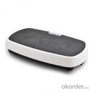 Yoga,Spa Aerobic step Vibration Platform
