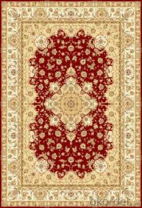 Viscose Wilton  Carpet and Rug Wall to Wall Hotel Carpet