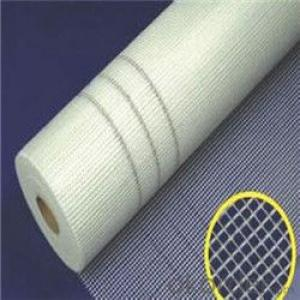 Fiberglass Mesh Material Made - in - China