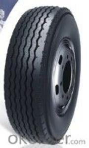 Truck and Bus Radial Tyre Patterns DD905