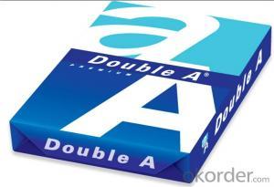 A4 Size Copy Paper Wholesale for Super Quality