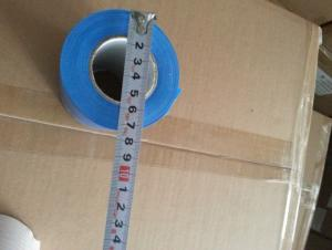 PVC Insulation Tape Air Conditioning Cable Tie