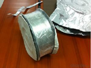 Magnesium Alloy Wires AZ31 AZ91 AZ61 for Welding New Technology