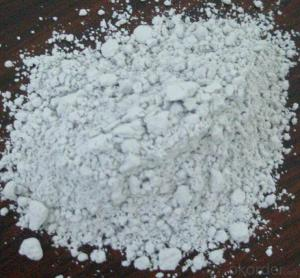 Accelerator Concrete Aadmixture in High Quality