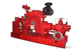 Pump, Gasoline Pump, Diesel Water Pump High Quality