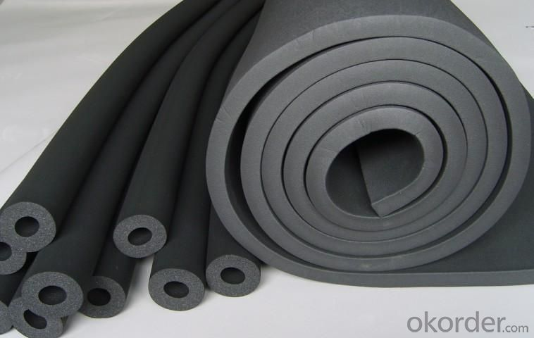Buy Nitrile Rubber Foam Insulation Sheet Price Size Weight