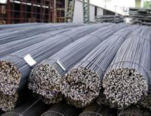 Favorites Compare Steel Rebar, Deformed Steel Bar, Iron Rods For Construction