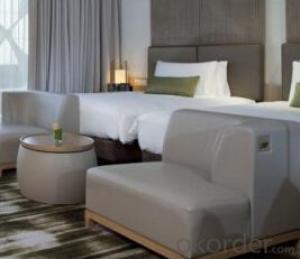 Hotel Bedrooms Sets Modern Luxury 5 Star 2015 CMAX-HF01