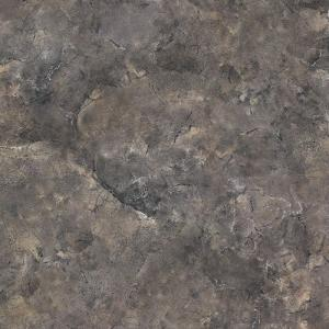 Full Polished Glazed Porcelain Tile 600 XD6B248 Grey