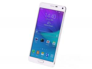 Slim Smartphone HD IPS 6.0 inch with RAM 2GB ROM 16GB