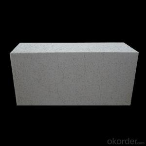 Ceramic Fiber Boards with first-rate quality, eco-friendly alumina