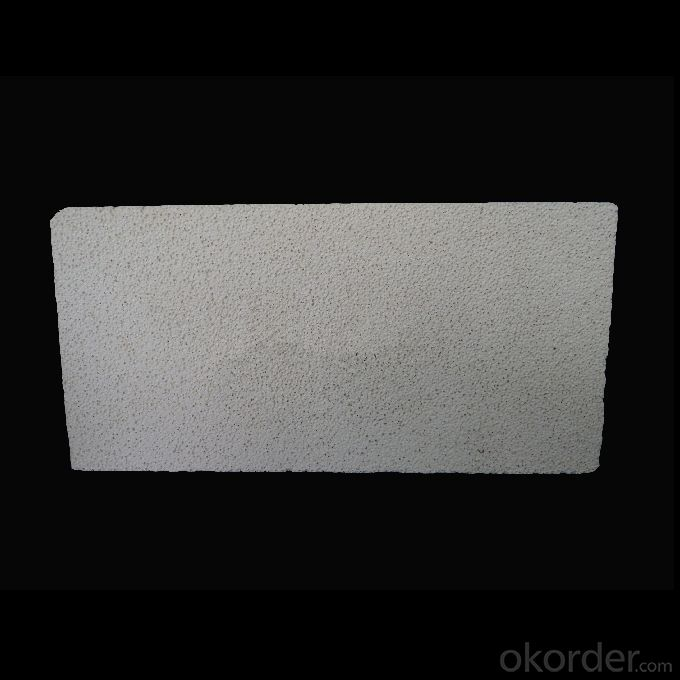 Refractory Brick  with good quality