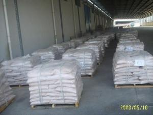 Concrete Expansive Products Mortar Admixtures