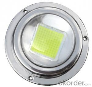 Led High Grade Waterproof Light for Under Fresh Water and Sea Water  with UD119-100W