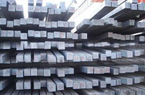 14mm 12mm stainless steel wire rod wire rod