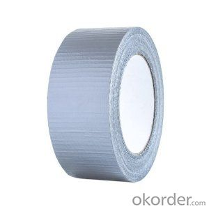 Cloth Tape Double Sided Wholesale Manufacturer