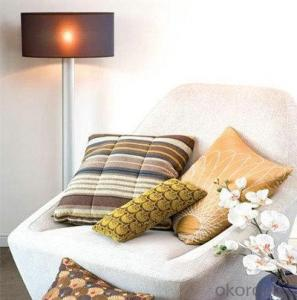 Sofa Decorative Cushions for Modern Furniture