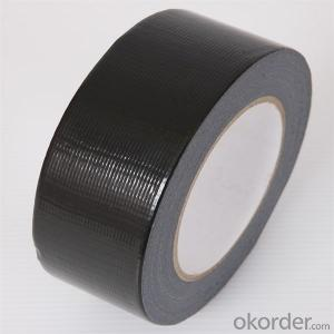 Colored Cloth Tape Double Sided Wholesale Manufacturer